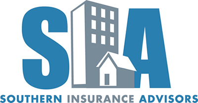 Southern Insurance Advisors homepage